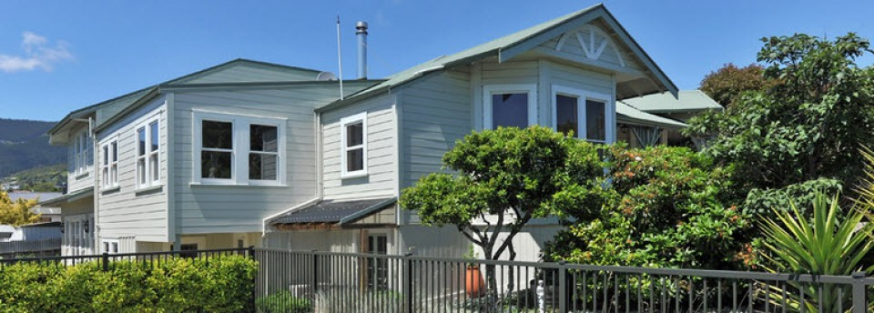 Renovation Builders Brisbane